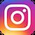 artist aynav modern art digital art surreal art instagram